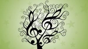Music Memory Tricks